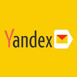 Yandex Mail Kurulumları Outlook