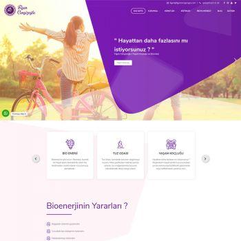 ankarabioenerji.com
