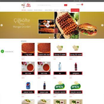 haciserce.com